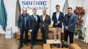 Obnova zadrugarstva: Italijani podstiču stočarstvo u Srbiji
