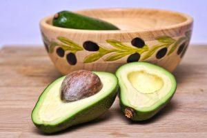 Avokadovo ulje - eliksir za kožu