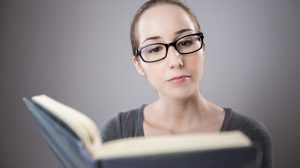 Inteligentni ljudi su manje društveni – evo i zbog čega!