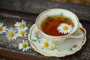 Šta leči koji čaj? Šest opasnih stanja kod kojih će vam pomoći ovi topli napici!