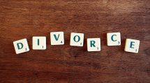 RAZVOD: Istraživanje pokazlo da su žene srećnije od muškaraca nakon razvoda