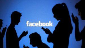 """Zakerberg uzvraća udarac: """"Zaboravite iPhone, koristite Androide"""""""