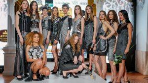 Srpska moda na otvaranju Budapest Fashion Week-a