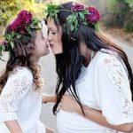 Saveti za samohrane majke koje odgajaju ćerku