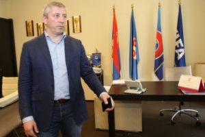 OGLASIO SE PRVI ČOVEK NAŠEG FUDBALA Kokeza otkrio šta je sve potrebno Srbiji da bi organizovala Mundijal 2030. godine