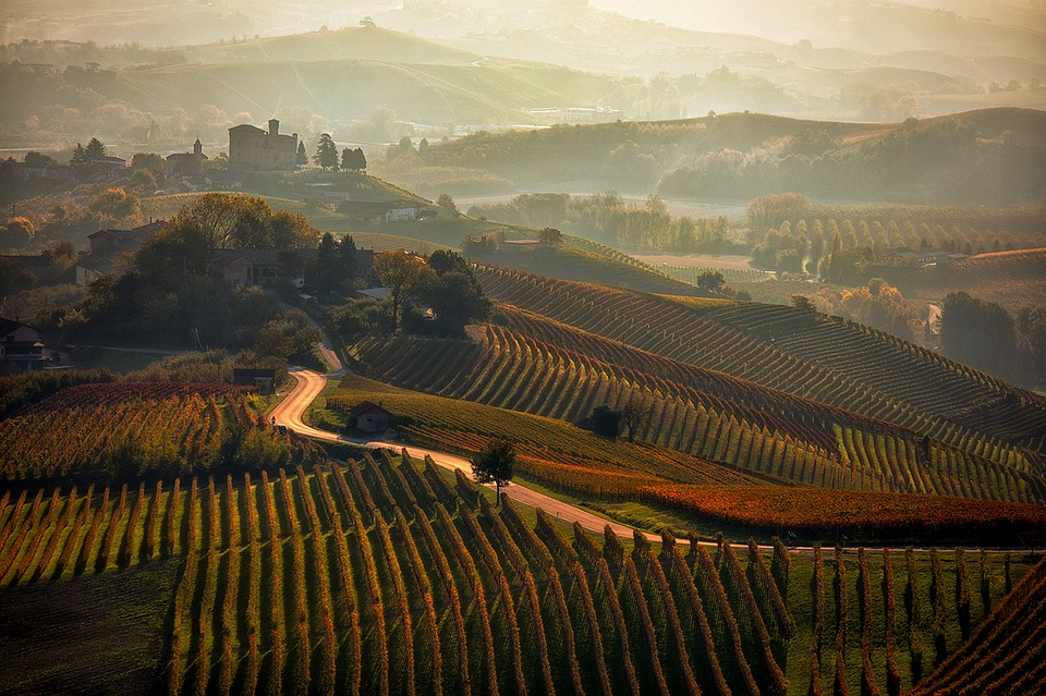 Deo Italije koji obavezno morate posetiti u 2019. godini, evo i zašto