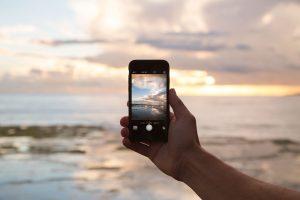 Ove stvari radite svakodnevno, a mogu ozbiljno da oštete vaš telefon
