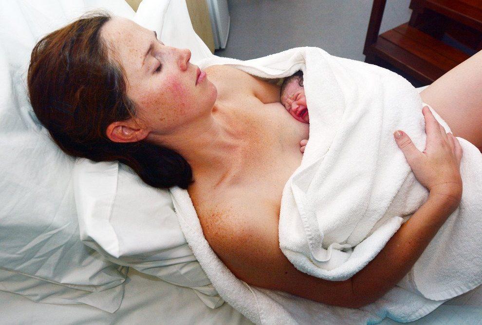 Ginekolog iz Višegradske porodio ženu koja je tokom porođaja imala snažan infarkt