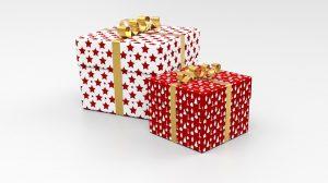 Američka kompanija radnicima za Božić spremila poklone - Mnogi su odbili da ih prime, evo zašto!
