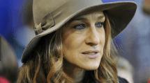 SARA DŽESIKA PARKER kaže da je htela da odbije ulogu u seriji SEKS I GRAD, evo i zašto