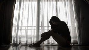 kako nastaju anoreksija i bulimija
