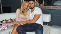 Zbog prinove, u domu Ane Kokić je veliko slavlje