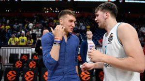 PRIČAJ SRPSKI DA TE CEO SVET RAZUME Bogdanović košarkaškim zvezdama na našem jeziku objasnio ČUDNU GREŠKU koju je napravila NBA liga