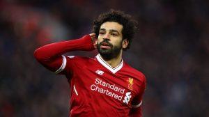 Posle utakmice sa Bornmutom, Mohamed Salah nikoga nije ostavio ravnodušnim svojim gestom