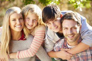 Rešite svoje probleme u braku uz pomoć samo dve reči i poboljšajte svoj odnos sa supružnikom