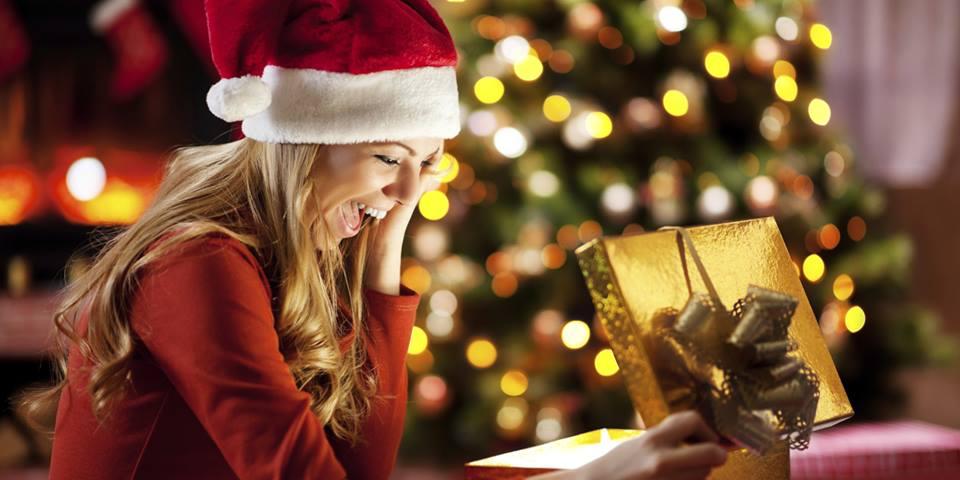 Napravite najbolji izbor: Dočekajte Novu godinu u Aquaworld Resort hotelu!