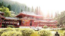 Prva međunarodna izložba u obnovljenom Narodnom muzeju: Sva lica kulture drevne Kine