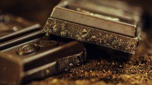 Ne treba nam izgovor, ali zbog ovih PET razloga trebalo bi da jedemo čokoladu svaki dan!
