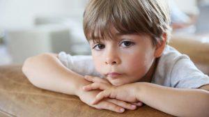 Bolovanje za roditelje sve dok se deca leče od raka