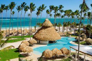 Pogledajte pravi luksuzan odmor na egzotičnoj destinaciji