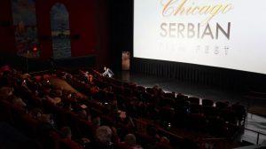 ODRŽAN ŠESTI SRPSKI FILMSKI FESTIVAL U ČIKAGU - 2018