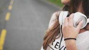 Glasna muzika oštećuje sluh