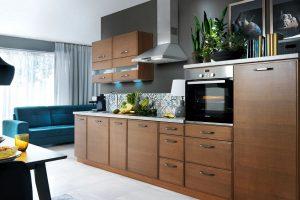 Uz pomoć ovih jednostavnih trikova, očistite svoju kuhinju