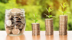 Staro verovanje otkriva: Novac ostaje u vašem domu uz pomoć ovog drevnog trika!