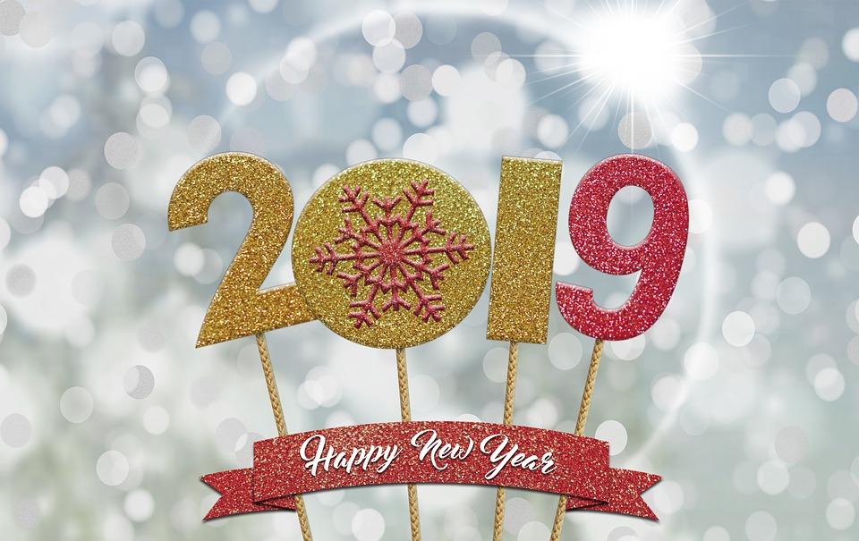 6897e95f7aa2f Poruke kojima ćete drugima ulepšati Novu godinu!
