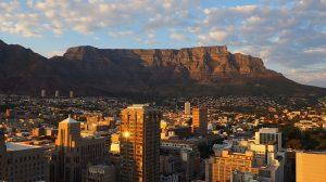 """Britanski """"Telegraf"""" izabrao najlepši grad na svetu: Da li se slažete?"""