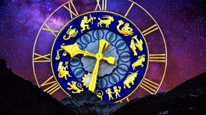 Ko su NAJNEUREDNIJI horoskopski znaci?