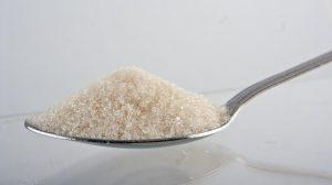 Prekomerna konzumacija šećera vodi u gojaznost i dijabetes