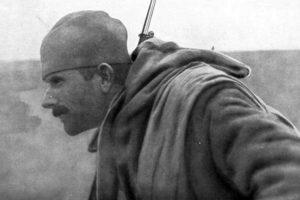 U ČAST SLAVNIH PREDAKA: Izložba Tamo daleko 1918-2018 otvorena u Domu Vojske