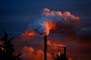 JOŠ UVEK ALARMANTNO Zagađenost vazduha u Sarajevu i danas OPASNA PO ZDRAVLJE