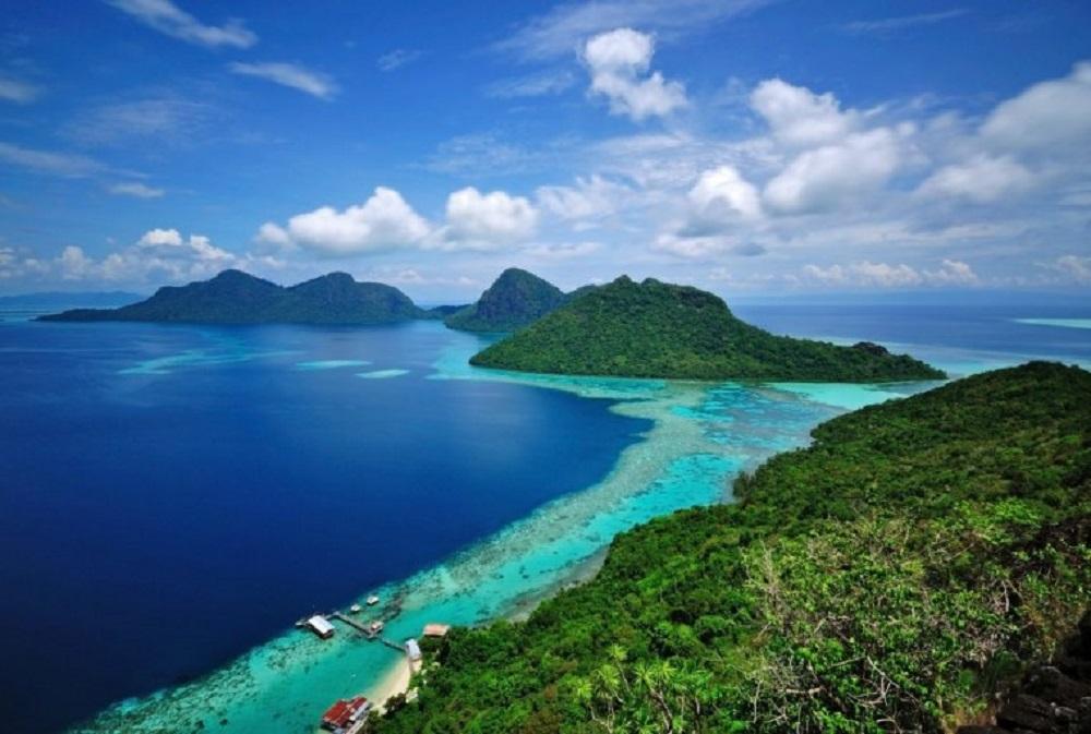 Neke destinacije koje se smatraju rajskim, nisu ni malo bezbedne za turiste