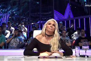 GRAND se zvanično OGLASIO! Jelena Karleuša doživljava TORTURU i to je SRAMOTA!