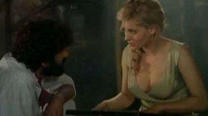 U Jugoslaviji su za ovom glumicom uzdisali, ali je pobegla za SAD i nećete verovati čime se sada bavi