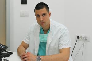 Najlepši doktor na svetu je plastični hirurg i živi u Beogradu