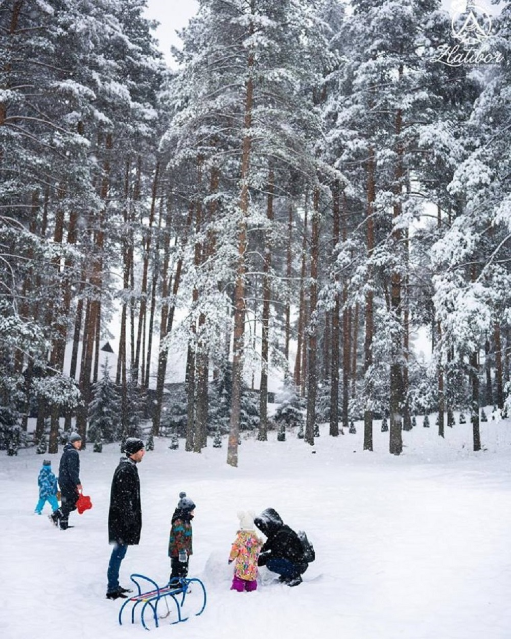 Planina koja je podjednako posećena u Srbiji i leti i zimi