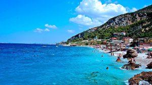 Albanija beleži sve veći broj turista zbog ovog prizora