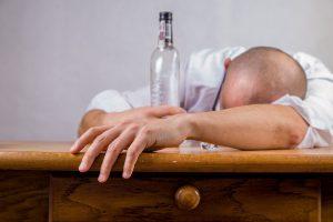 STATISTIKA OTKRIVA: Ko najviše pije u Evropi?