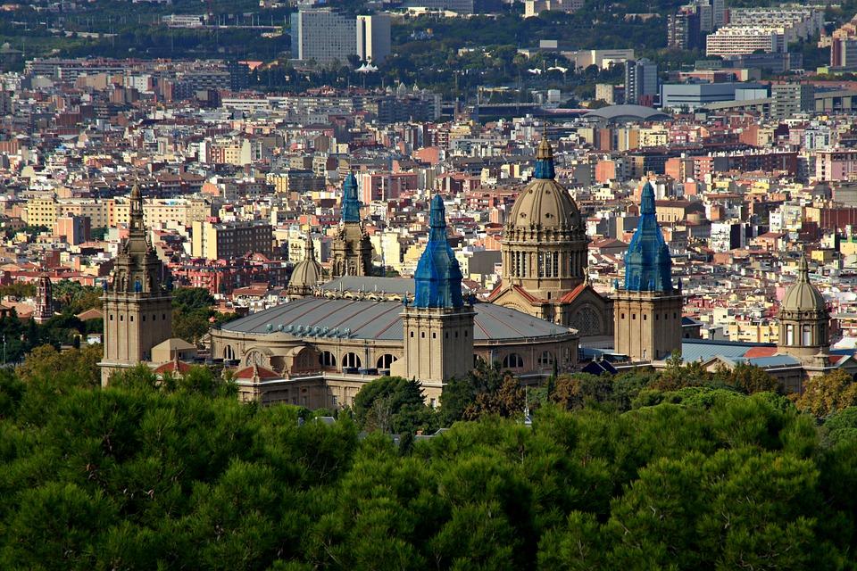 Dobar provod za male pare!? O da! Evo šta sve možete u Barseloni za PET evra!