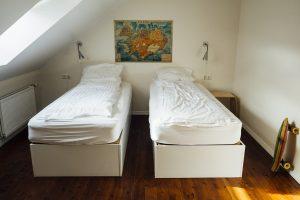 Evo gde se nalazi najbolji hostel u Evropi