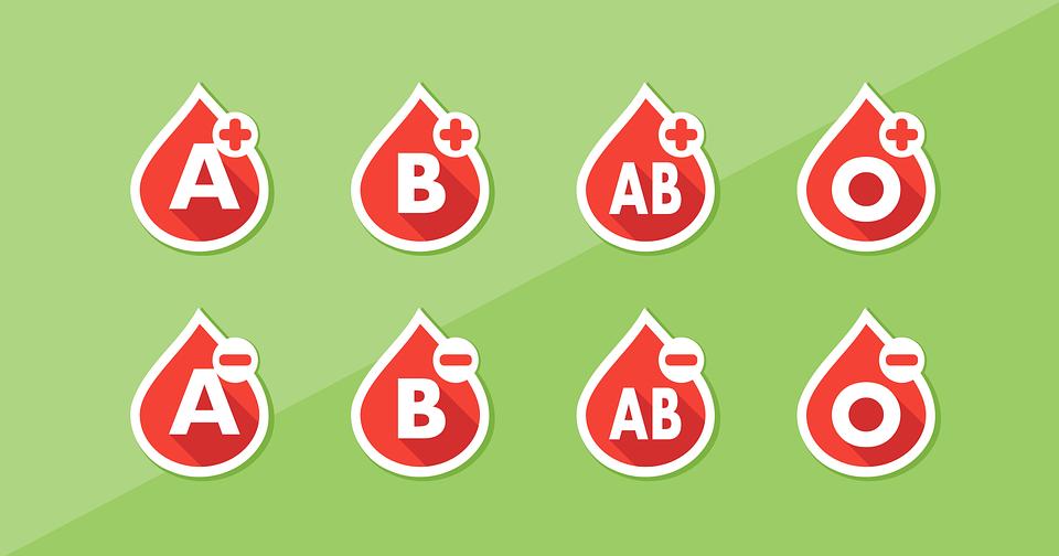 Dajte krv! Najneophodnije A i nulta pozitivne grupe!