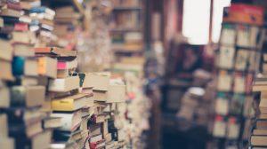 12 gradova za ljubitelje knjiga