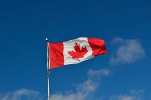 Želite u Kanadu? Izgleda da smo im potrebni