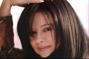 Pamtimo je kao vrhunsku pevačicu i devojku Željka Joksimovića, a onda se povukla sa scene i iz javnog života