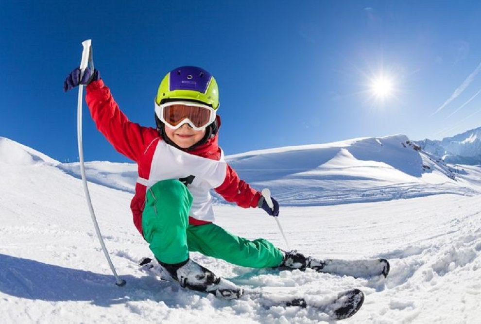 Otkazana dečija ski trka na Kopaoniku!