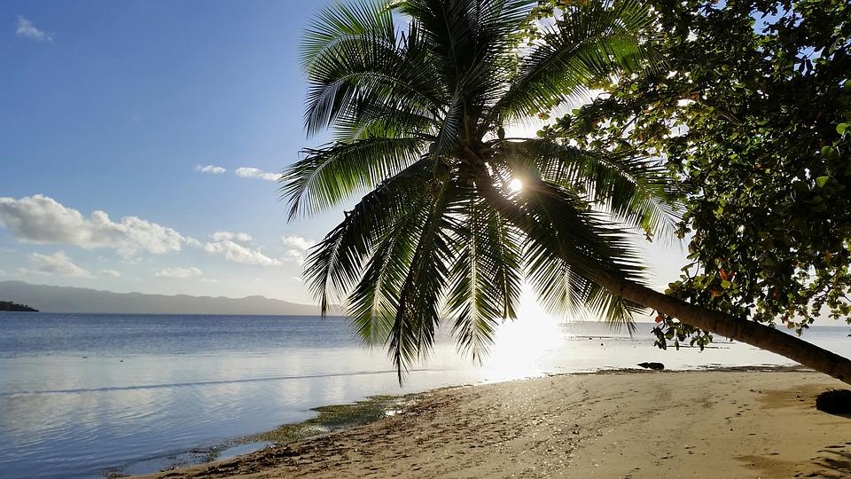 Sve što treba da isprobate na jednoj od najegzotičnijih destinacija u svetu: Fidži