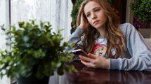 Društvene mreže štetnije za devojčice